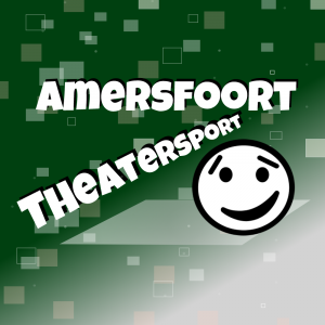 Amersfoort Theatersport