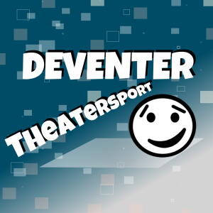 Deventer Theatersport