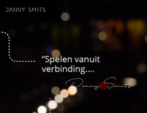 danny smits