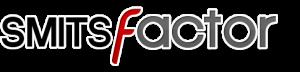 Smits Factor